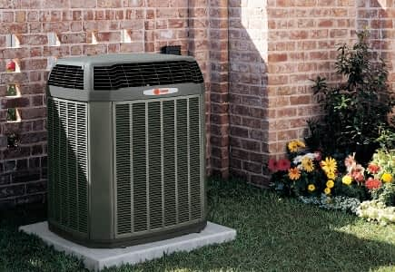 air-conditioner-service-beaumont-texas