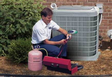 air-conditioner-service-beaumont-tx