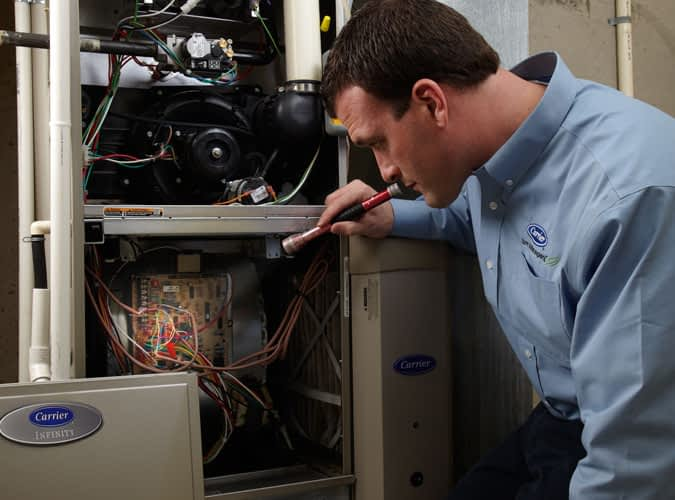 heater-repair-beaumont-tx