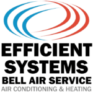 Efficient-logo-square-e1584979977974 (1)