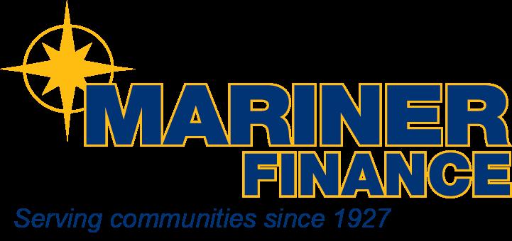 Mariners-Finance-Logo