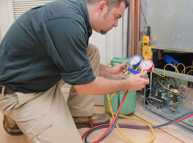 ac-repair-beaumont-tx