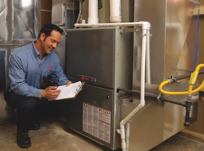 heating-services-beaumont-tx