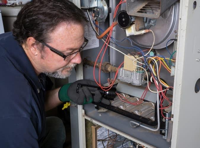 heat-pump-replacement