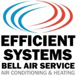 Efficient-logo-square-e1584979977974