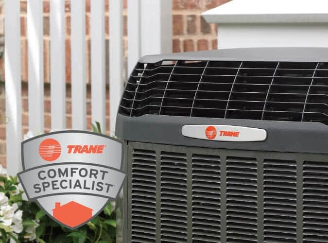 ac-installation-service-meridian-mississippi-