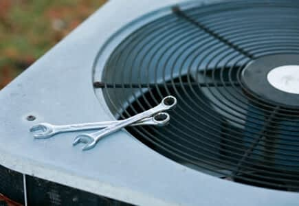 air-conditioning-service-beaumont