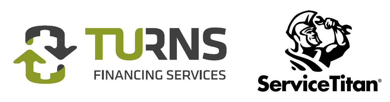 TURNS-service-titan-graphic